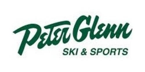 Peter Glenn Ski & Sports coupons