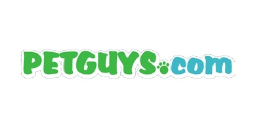 PetGuys coupon