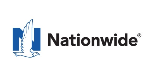 Nationwide Pet coupons