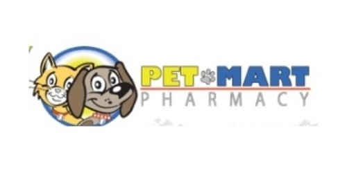 50% Off PetMart Pharmacy Promo Code (+5 Top Offers) Sep 19