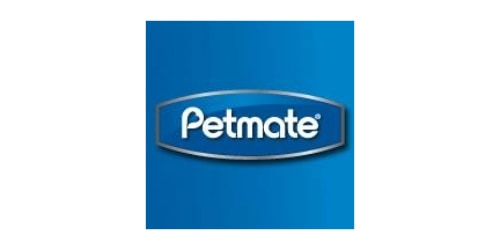 Petmate Pet Products coupons