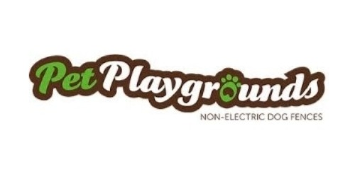 50% Off Pet Playgrounds Promo Code (+4 Top Offers) Sep 19