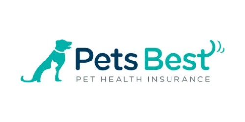 Pets Best Pet Health Insurance coupons