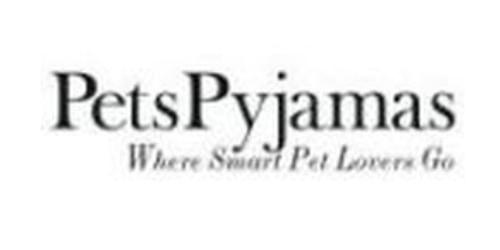 Pets Pyjamas coupons
