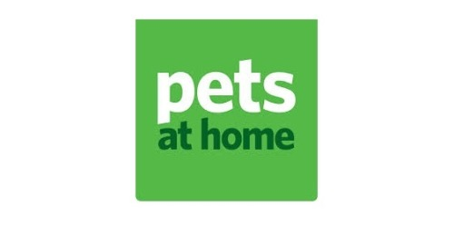 Pets at Home coupons