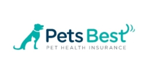 Pets Best Pet Health Insurance coupons
