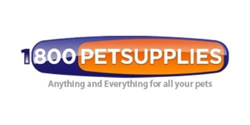 PetSupplies.com coupons