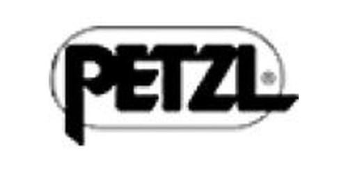Petzl coupons