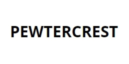 30 Off Pewtercrest Promo Code Pewtercrest Coupon 2018
