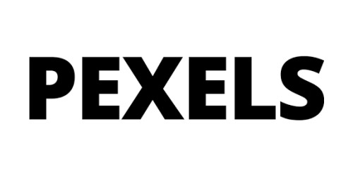 Pexels coupons
