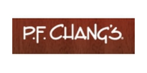 30 off pf changs promo code pf changs coupon 2018 ebay discount get up to 80 off on pf changs at ebay malvernweather Images