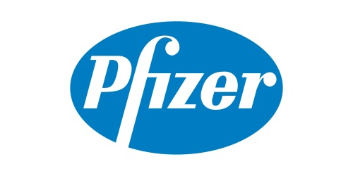 Pfizer coupons