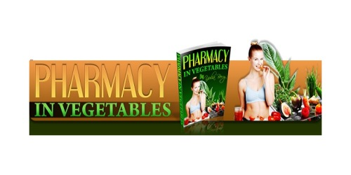 Pharmacy in Vegetables coupons