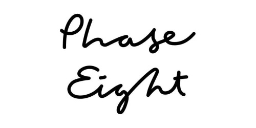 Phase Eight coupons