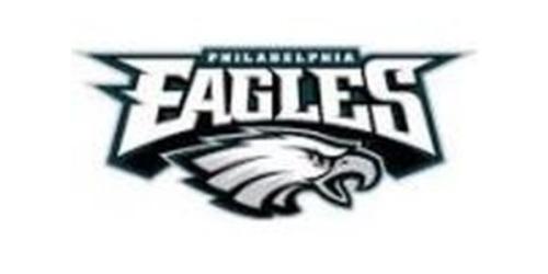 new concept aec52 2071a Philadelphia Eagles Online Store debit card support? — Knoji
