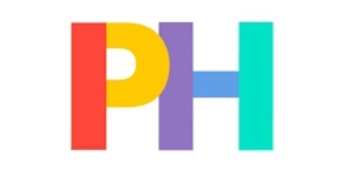 Phlearn coupons
