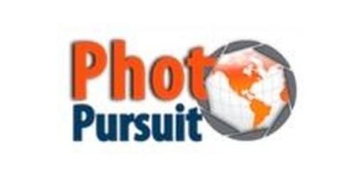 Photo Pursuit coupons