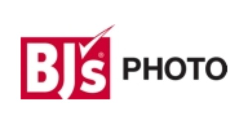 BJ's Photo coupons