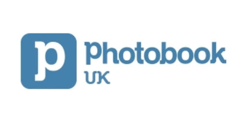 Photobook UK coupons