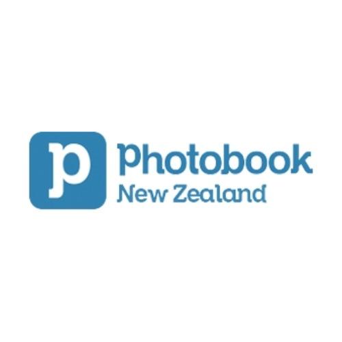 Photobook Worldwide coupon