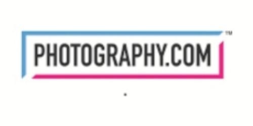 PrintVenue – Customized Product Printing Services