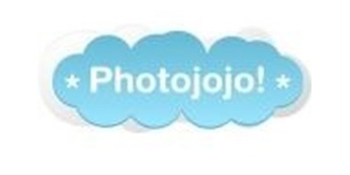 Photojojo coupons