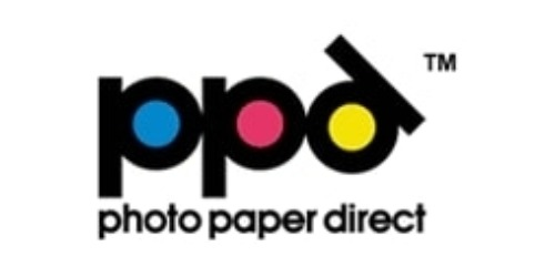 Photo Paper Direct coupons