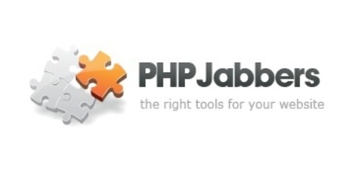 PHP JABBERS PROMO CODE 2019