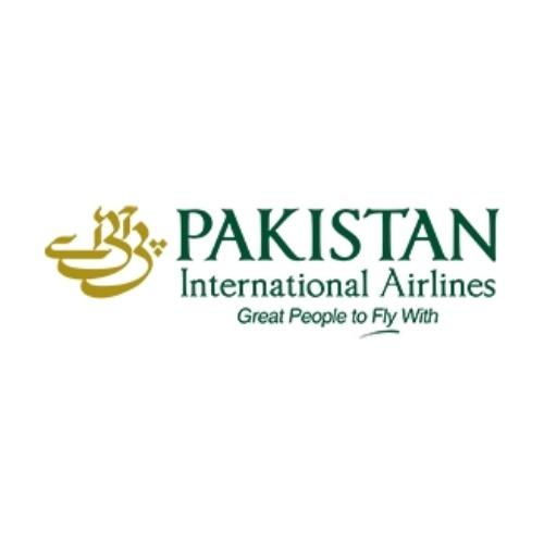 Does Pakistan International Airlines offer inflight Wi-Fi? — Knoji