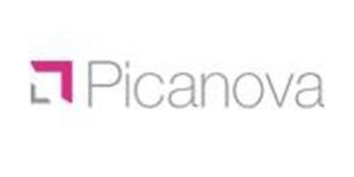Picanova coupons