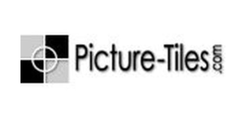 Picture-Tiles coupons