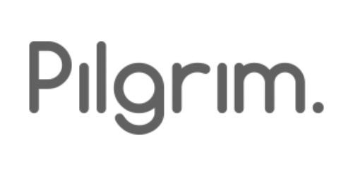 Pilgrim Collection coupons