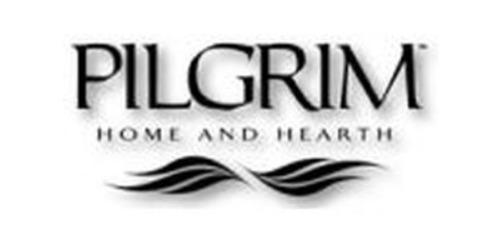 Pilgrim coupons