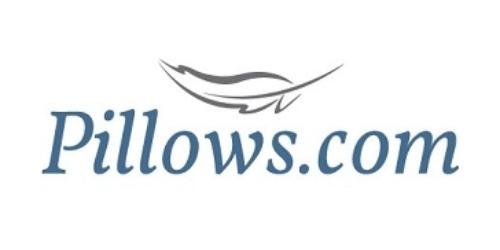 Pillows coupons