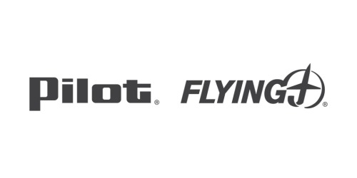 Pilot Flying J coupons