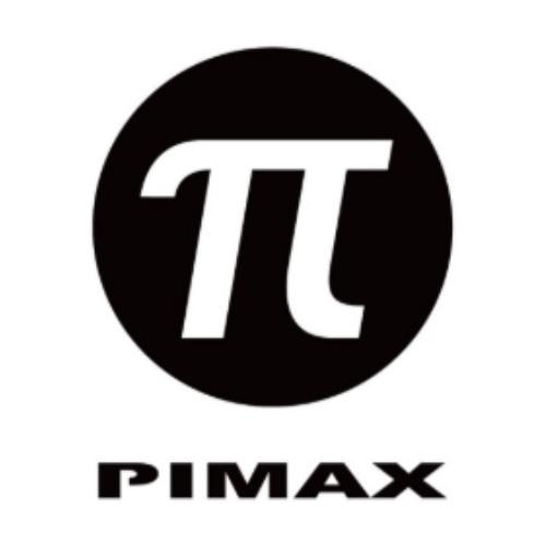 Pimaxvr.com