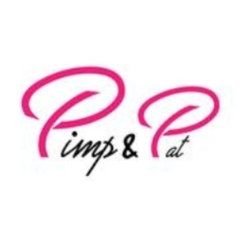 Pimp & Pat