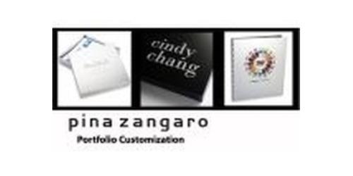 Pina Zangaro coupons