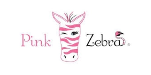 Pink Zebra coupons