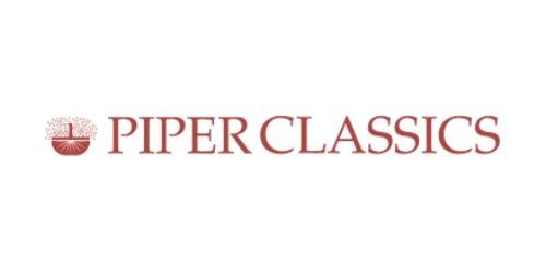 About Piper Classics