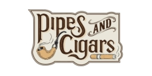 PipesAndCigars coupons
