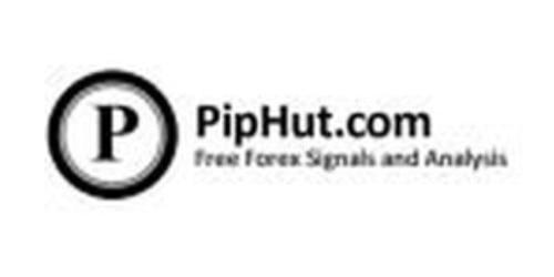 PipHut coupons