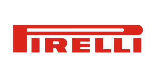 Pirelli coupons