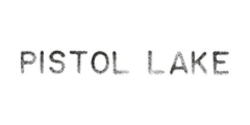 Pistol Lake coupons