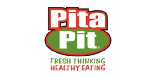 30 off pita pit promo code get 30 off w pita pit coupon updated fandeluxe Choice Image