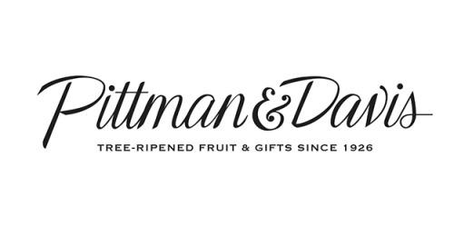 Pittman & Davis coupon