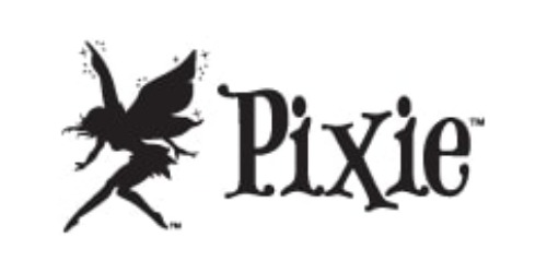 Pixie Footwear coupons