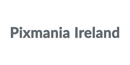 Pixmania Ireland coupons