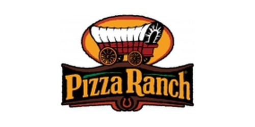 Pizza Ranch Customer Forum | Pizza Ranch FAQ 2017