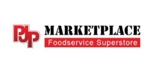 30 off pjp marketplace promo code pjp marketplace coupon 2018 updated malvernweather Gallery